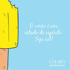 #bomdia #words #morning #quotes #frases