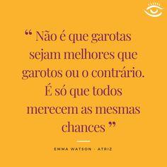 Emma Watson, News Sites, Girl Power, Harry Potter, Writing, Hermione Granger, English, Instagram, Women's Rights