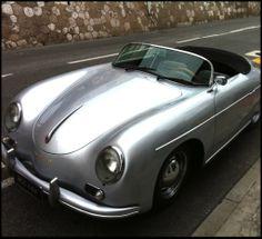 Porsche-365-Speedster.jpg (1024×937)