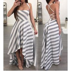 Our collection can take you from the office, church service and straight to the hottest Club and party. Fashionable styles for the everyday woman on a budget. Trendy Fall Outfits, Teen Fashion Outfits, Boho Fashion, Fashion Dresses, Evening Dresses, Summer Dresses, How To Look Classy, Boho Dress, Flare Dress