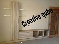 Led Panel, Creative, Design, Home Decor, Decoration Home, Room Decor, Interior Decorating
