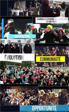 Chorégraphe pour évènements Flash Mob, Team Building, Wrestling, Animation, Sports, Movies, Movie Posters, Nordic Walking, Lucha Libre