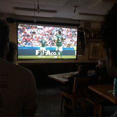 #earlymorning #worldcup2018 #germany