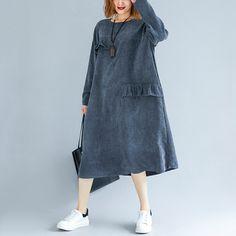 12c4339e5b0 Рокабилли платья  лучшие изображения (10)