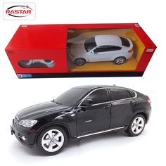 Like and Share if you want this  Remote Controlled BMW X6 for racing/drift racing     Tag a friend who would love this!     FREE Shipping Worldwide     Buy one here---> https://www.hobby.sg/licensed-4ch-124-electric-rc-cars-radio-controlled-toys-boys-gifts-remote-control-toys-lit-lights-x6-red-white-black-31700/    #cameradrones