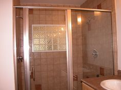 Google Image Result for http://www.ourcoolhouse.com/images/construction/2003-10-12_shower.jpg