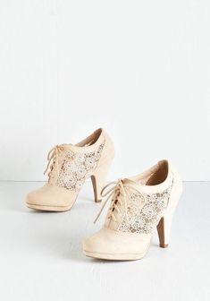 25 Best Shoes boots images  fedeb2c1dba
