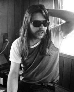 I Love Music, Kinds Of Music, Dave Edmunds, Rob Halford, Prince Purple Rain, E Street Band, Bob Seger, Judas Priest, Roger Nelson