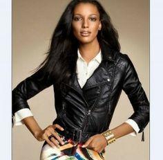 http://www.stylechoose.net/colourful-winter-leather-jackets-for-women-2013-2014.html