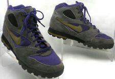 1993 Nike Acg Boots  ffbd60cda