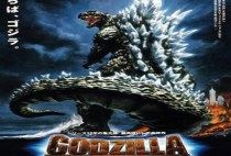 Godzilla Final Wars (2004) Hindi Dubbed Movie Watch Online