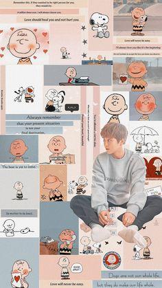 Park Chanyeol Exo, Kpop Exo, Exo Chanyeol, Exo Wallpaper Hd, Iphone Background Wallpaper, Wallpapers, Kai, Exo Music, Aesthetic Korea