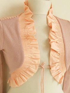 Comaba Women Chiffon Lacework Off Shoulder Bow Tie Belt Culottes