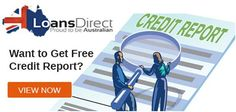 Find Home Loans, Car, Truck, Secured Commercial Loans Loans Direct, Free Credit Report, Finance