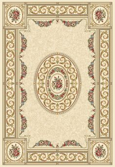 Rugs USA Summer Sale Up To 80 Off Area Rug Carpet Design Style Home Decor Interior Pattern