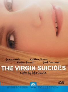 The Virgin Suicides Warner Home Video http://www.amazon.com/dp/B00DW5IKYS/ref=cm_sw_r_pi_dp_-BF.vb1SWZR5D