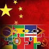 O Fundo de Cooperação para o Desenvolvimento entre a China e os Países de Língua Portuguesa foi formalmente constituído com um capital social de mil milhões de dólares, informou o gabinete de comunicação social do governo de Macau.