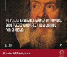 #FraseDelDíaAspasia