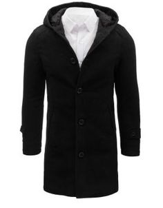 kabáty a saká Raincoat, Jackets, Design, Fashion, Rain Jacket, Down Jackets, Moda, Fashion Styles