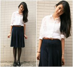I'd pay to see you frown (by Zoe  S) http://lookbook.nu/look/1728842-i-d-pay-to-see-you-frown