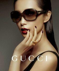 f38bd78820fa7 Gucci Spring  Summer 2014 Sunglasses Trends Reposted  eyecare   eyewear  Carrollton