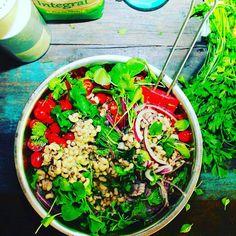 Ver fotos e vídeos do Instagram de Chef Jorge Nascimento (@chef_jorge_nascimento)