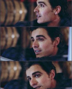 This franco brother is my everything!!