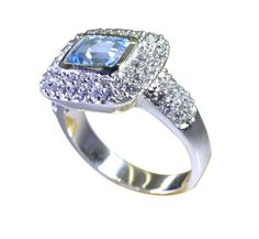 #iwish #demilovato #silver #gemstone #semiprecious #riyogems #plant #stylistspb #sterlingsilver,https://www.artfire.com/ext/shop/home/riyo