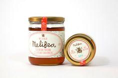 mr_wonderful_diseno_packaging_miel_02