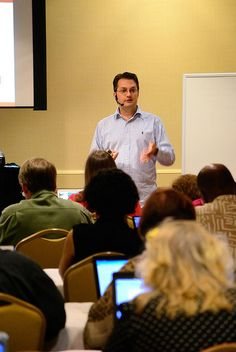 This photo was captured at the 6th Niche Affiliate Marketing System (NAMS) Workshop. The event took place on August 19-21, 2011 in Atlanta, GA.  Go to www.namsexperience.com to learn more about the workshop.   This is Great, Keep Up The Great Work, Keep Up The Great Work, {also|by the way|if yo