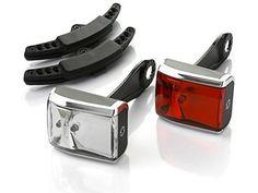 details zu alarmanlage vibration alarm sirene fernbedienung fahrrad bike roller schwarz. Black Bedroom Furniture Sets. Home Design Ideas