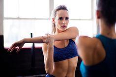 5 ejercicios para ayudarte a recuperar