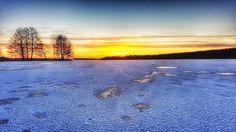 #bns_finland #igv_details #ig_bagus #vivo_reflection #vivo_natura #arte_objetiva #joyful_pics #passione_fotografica #finland_photolovers #natura_love_ #natura_stop #dm_photolife_nature #wow_natura #amateurs_shot #harte_ace  ww_nature_miracles #myphotofi #everything_imaginable #global_beautiful_pictures #insta_world_photo #ig_worldphoto #ig_sanat_different #vip_world_photo #ig_week_scandinavia #photo_smiles_world #eye_for_earth #naturehippys #helsinki