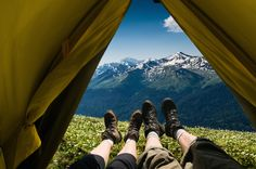 Mountain Climbing Gear, Mountain Gear, Cascade Mountains, North Cascades, Pacific Northwest, The Great Outdoors, Hiking Boots, Places To Go, Scenery