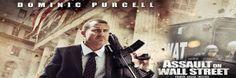 Assault on Wall Street (2013) - SubtitratOnline.eu – Filme Subtitrate   Seriale Subtitrate