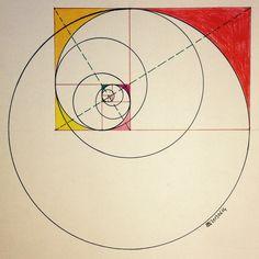 Mathematics Nature