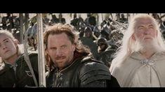 56. Η μάχη των 5 στρατών στη Μεσόγειο, #Lord_of_rings, #Tolkin Lord Of Rings, Jon Snow, Game Of Thrones Characters, Fictional Characters, Jhon Snow, John Snow, Fantasy Characters