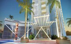 BS TOWER Conjunto/Sala Comercial, 3 dorm, 1 suíte, 34,17 a 50,48 m2 área útil, 34,17 a 50,48 m2 área total A partir de: R$ 415.736,00 Código do imóvel: L672