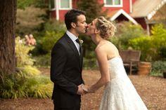 A Beautiful Day Photography (Seattle, Washington) Wedding Photos, Wedding Day, Seattle Photographers, Seattle Washington, Professional Photographer, Beautiful Day, Cool Photos, Memories, Wedding Dresses