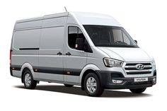van furgão Commercial Vehicle Insurance, Insurance Agency, Car Insurance, Mercedes Benz Sprinter, Stars News, Camping, Mazda, Indiana, Diesel