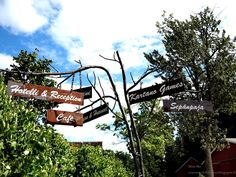 My Moon: Miss Mo'n Lohja: Kirppiskierros ja Koivulan Kartano Apple Festival, Small Towns, Outdoor Activities, Finland, Exotic, Moon, Neon Signs, Shopping, The Moon