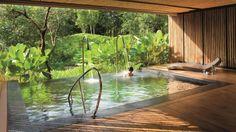 Krabi, Thailand: Phulay Bay, a Ritz-Carlton Reserve