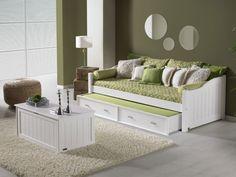 cama sofá  #selsala