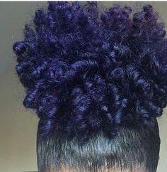 The Beauty Of Natural Hair Board #haircarelot