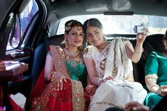 Wedding Photography by http://lifetime-wedding.com/