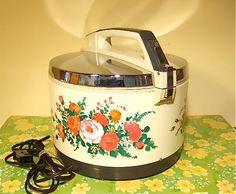 「デザインが秀逸だった昔の家電製品の思い出(画像あり)」の画像 : 不思議.net