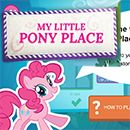 My Little Pony Place