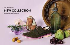 Ven a descubrir lo nuevo de @maians  solo en C/ Cano 5 #LasPalmas de #GranCanaria  http://ift.tt/1lUh2Zo  #bexclusive #befunwear