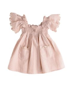 854b3a6d80ab 384 Best kids clothes images in 2019