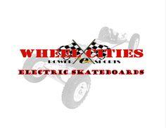 Skateboard Design, Skateboard Decks, Electric Skateboard, Deck Design, Skateboards, Cover Design, Skate Board, Skateboard, Steampunk Design